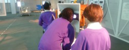 4a science museum 2