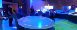 4a science museum 4