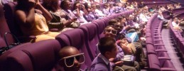 4a science museum 5
