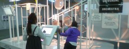 4a science museum 8