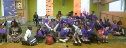 4a science museum 9